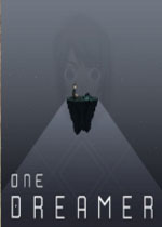 一个梦想家(One Dreamer)PC硬盘版