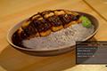 最终幻想15料理大全 ff15全食物视频介绍