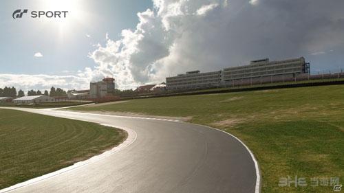 GT Sport图片2