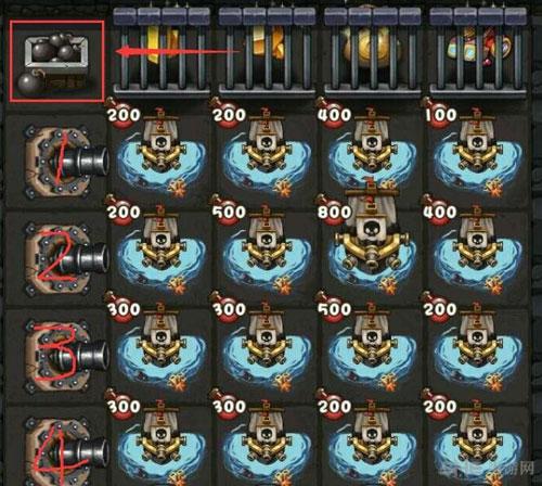 不思议迷宫截图4