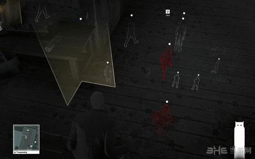 杀手6游戏截图6