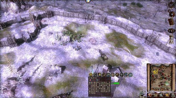王国战争2:战场截图5