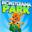 怪物公园电脑版(Monster Park)安卓无限金币版v1.4.7