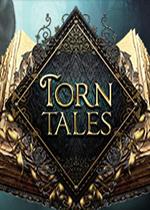 撕裂传说(Torn Tales)PC破解版