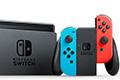 任天堂Switch最高支持2TB扩展卡 512GB储存卡价格接近主机