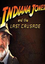夺宝奇兵3:圣战奇兵(Indiana Jones® and the Last Crusade™)硬盘版
