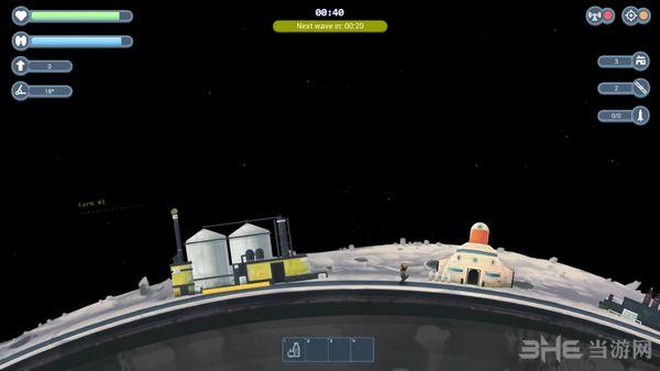 卫星修理工图片3