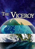 总督(The Viceroy)PC硬盘版