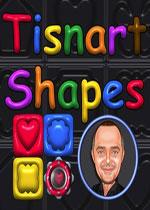 Tisnart ShapesPC硬盘版