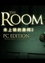 未上�i的房�g2(The Room Two)中文PC硬�P版