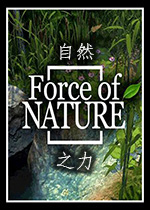 自然之力(Force of Nature)汉化中文破解版v1.0.15