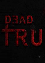 死亡真相:沿暗路前行(DeadTruth: The Dark Path Ahead)PC破解版