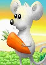 老鼠与路易(Rat and Louie)PC硬盘版