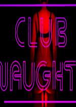 顽皮俱乐部(Club Naughty)PC硬盘版