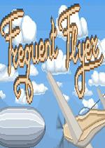飞行常客(Frequent Flyer)PC硬盘版