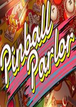 弹球大厅(Pinball Parlor)PC硬盘版