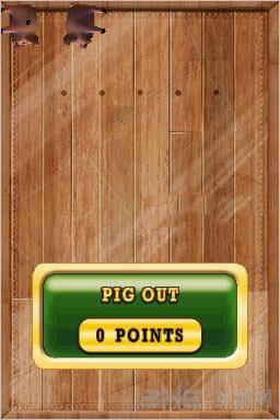砸金猪游戏截图1