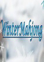 冬季麻��(Winter Mahjong)PC硬�P版