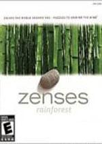自然游戏:雨林版