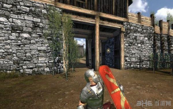 骑马与砍杀:进军罗马截图3