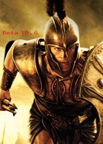 骑马与砍杀:特洛伊战争PC中文硬盘版