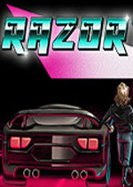 Razortron 2000PC硬盘版