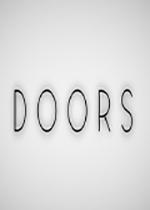 门(Doors)硬盘版