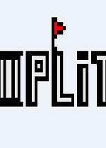 HoplitePC硬盘版