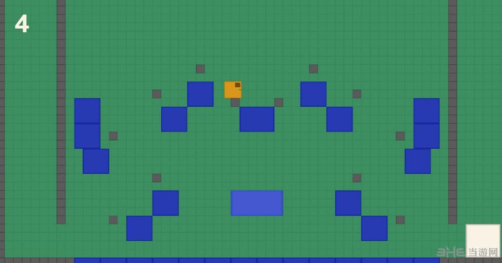 方块大师截图0