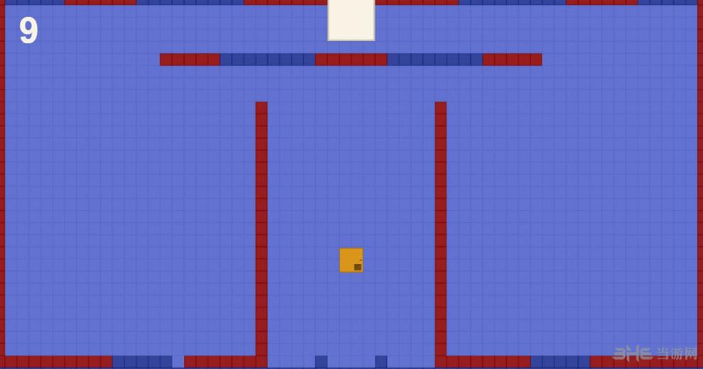 方块大师截图4