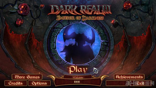 黑暗之境4:黑暗君主截图0