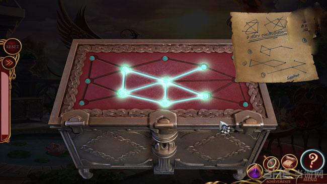 黑暗之境4:黑暗君主截图3
