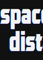 遥远星空(Space Distant)PC硬盘版