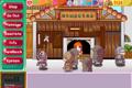 《梅林的冒险家商店》好玩吗 游戏试玩演示视频一览