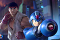 《漫画英雄VS卡普空:无限》将有狠角色登场