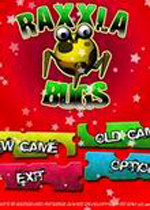 外星怪虫(The Raxxla Bugs)PC硬盘版