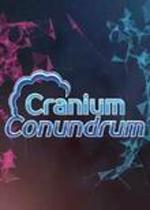 颅骨难题(Cranium Conundrum)PC硬盘版