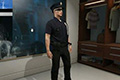 gta5卡警服教程 卡警服最新方法介绍