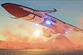 《质量效应:仙女座》PC版演示公布 合作GTX1080显神威