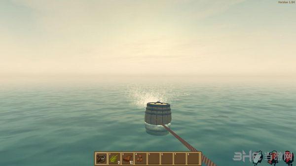 船长漂流记截图6