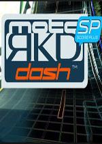 摩托冲刺(moto RKD dash)PC硬盘版