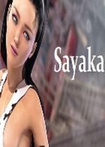 早矢香(Sayaka)PC破解版