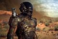 《质量效应:仙女座》发售日正式公布 3月21日北美上市