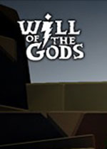 神的意志(Will of the Gods)PC硬盘版