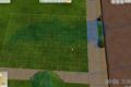 模拟人生4轻松熊软妹木屋建造视频教学