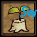饥荒树桩生长MOD截图0
