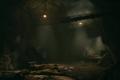 《遗忘:第一章》结局是什么 游戏结局演示视频一览