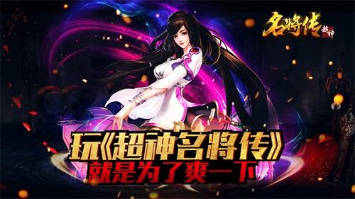 betway官网推荐 10