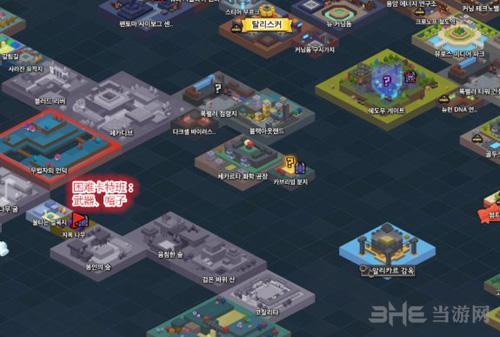 冒险岛2狂暴套哪里出 冒险岛2狂暴套装获得方法介绍一览