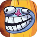 史上最恶搞网络热门手游(Troll Face Quest Inter